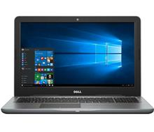DELL Inspiron 15 5567 Core i5 4GB 1TB 2GB Full HD Laptop